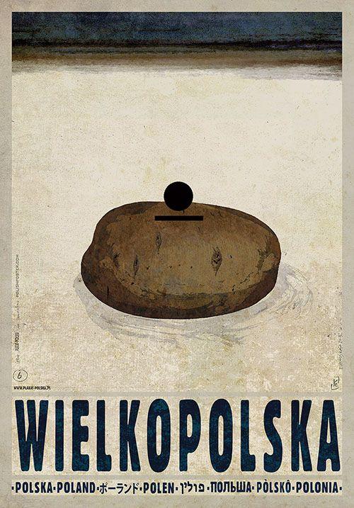 ryszard_kaja_polska_wielkopolska