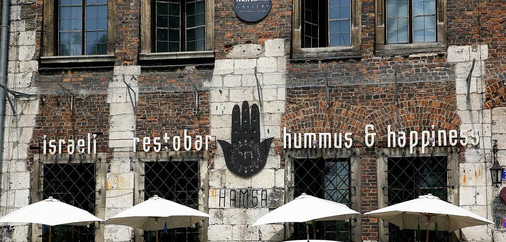 hamsa_hummus_happiness_krakow_cracow