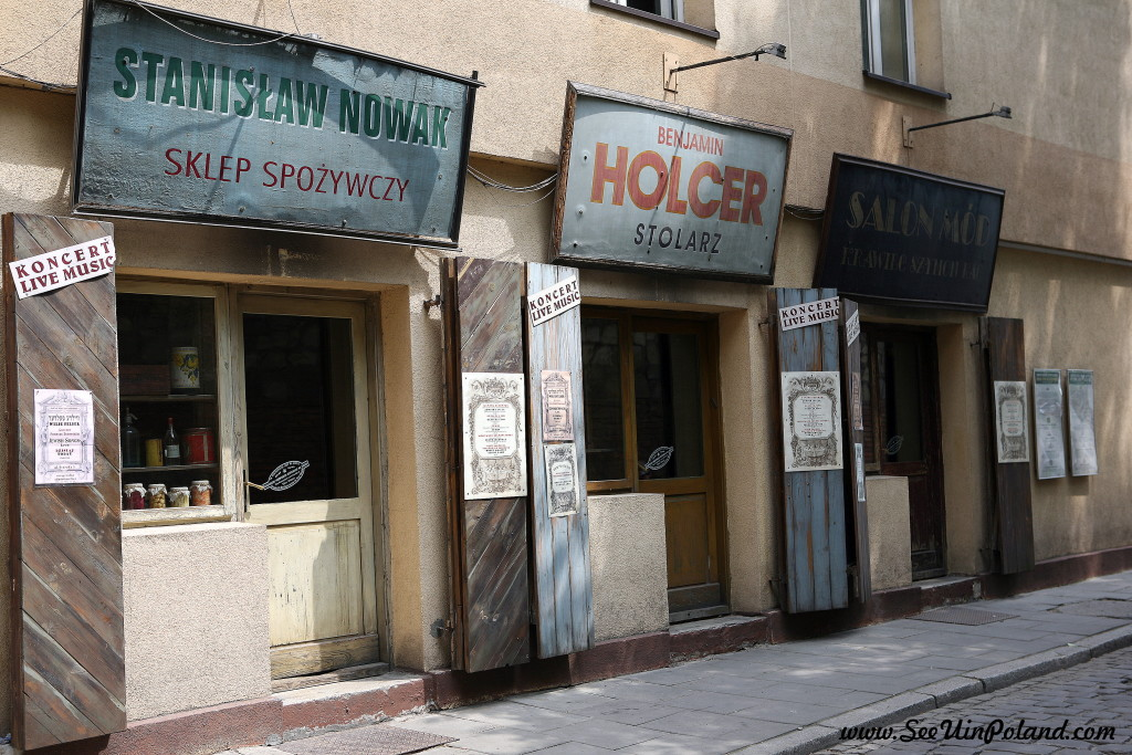 dawno_temu_na_kazimierzu_krakow_seeuinpoland