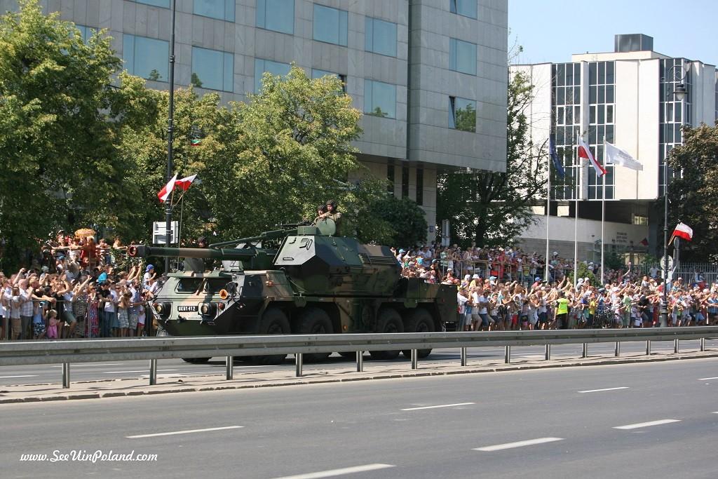 dzien_wojska_polskiego18