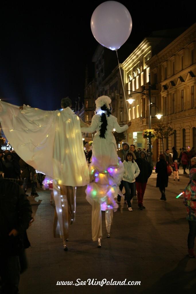 light_move_festival_2015_13