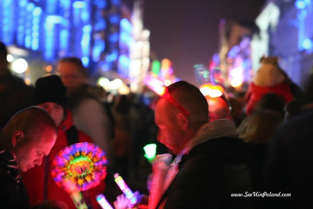 light_move_festival_2015_14