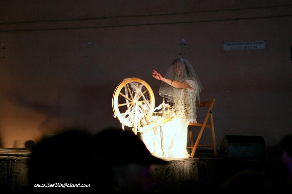 light_move_festival_2015_15
