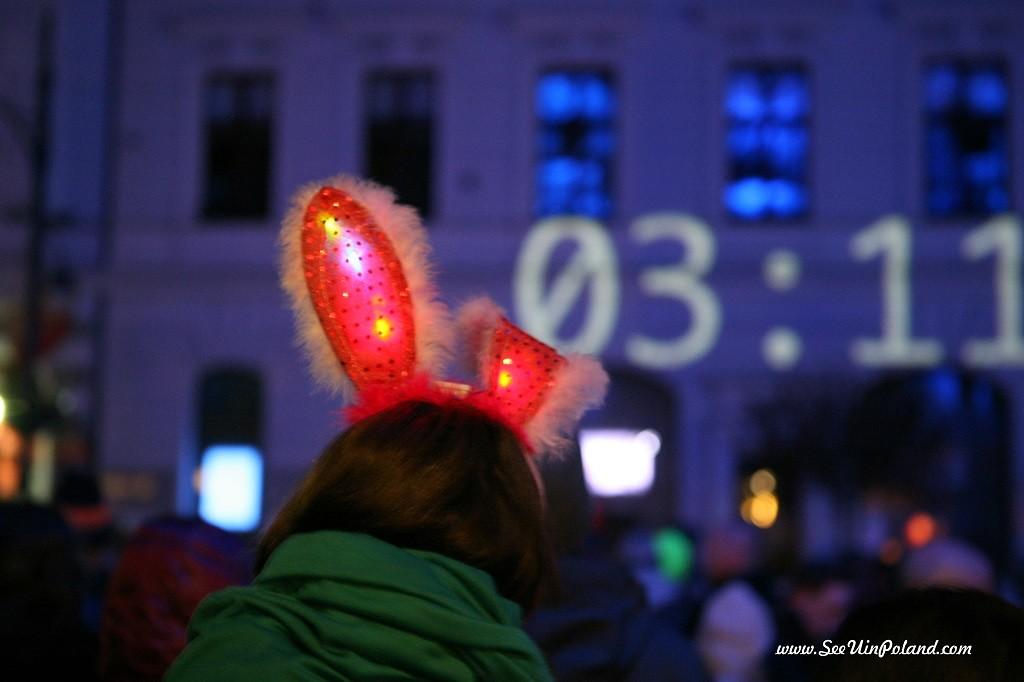 light_move_festival_2015_16