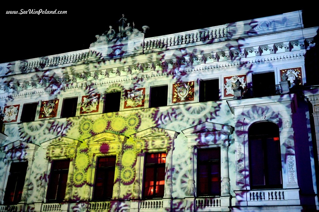 light_move_festival_2015_17