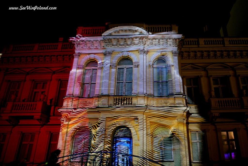 light_move_festival_2015_24
