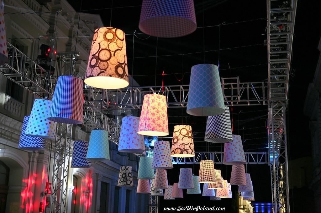 light_move_festival_2015_3