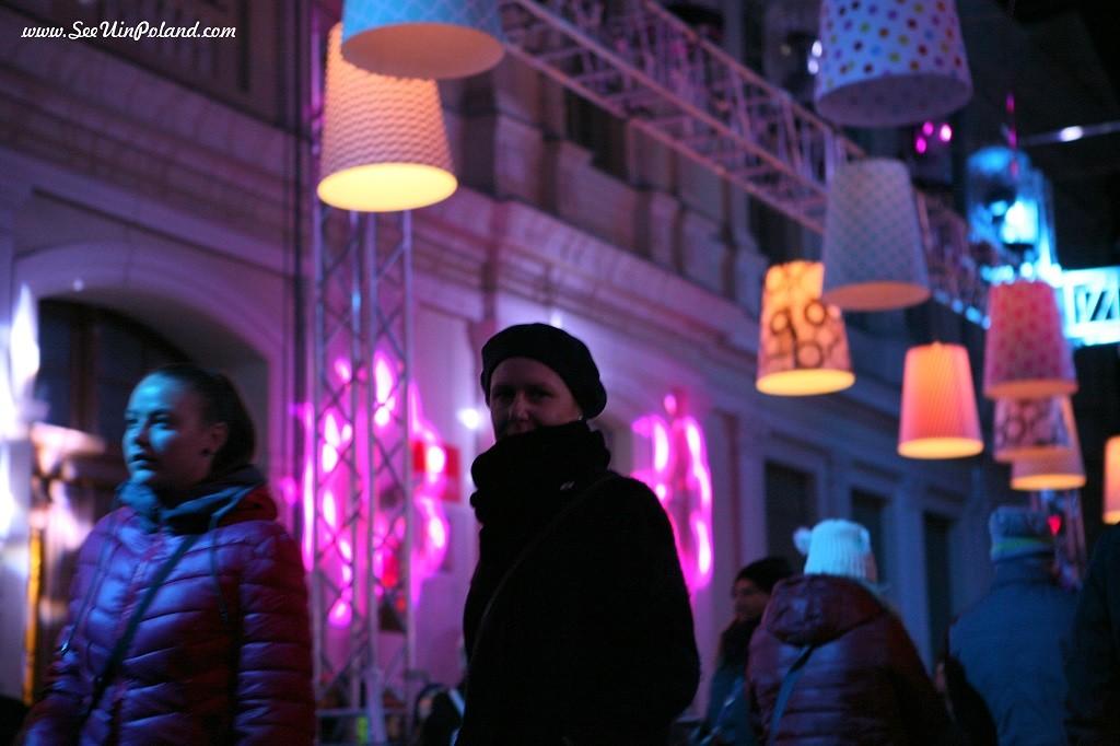 light_move_festival_2015_4
