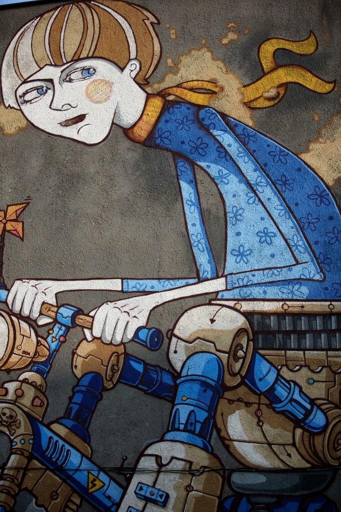 mural_plock