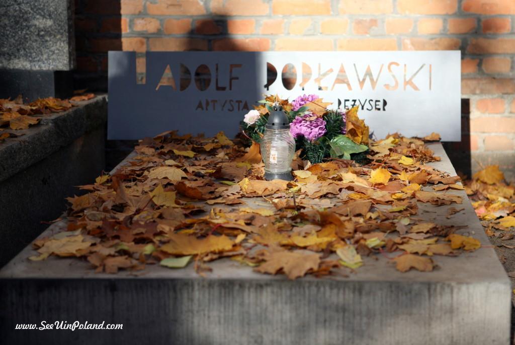 warszawa_powazki_cmentarz_cemetery2