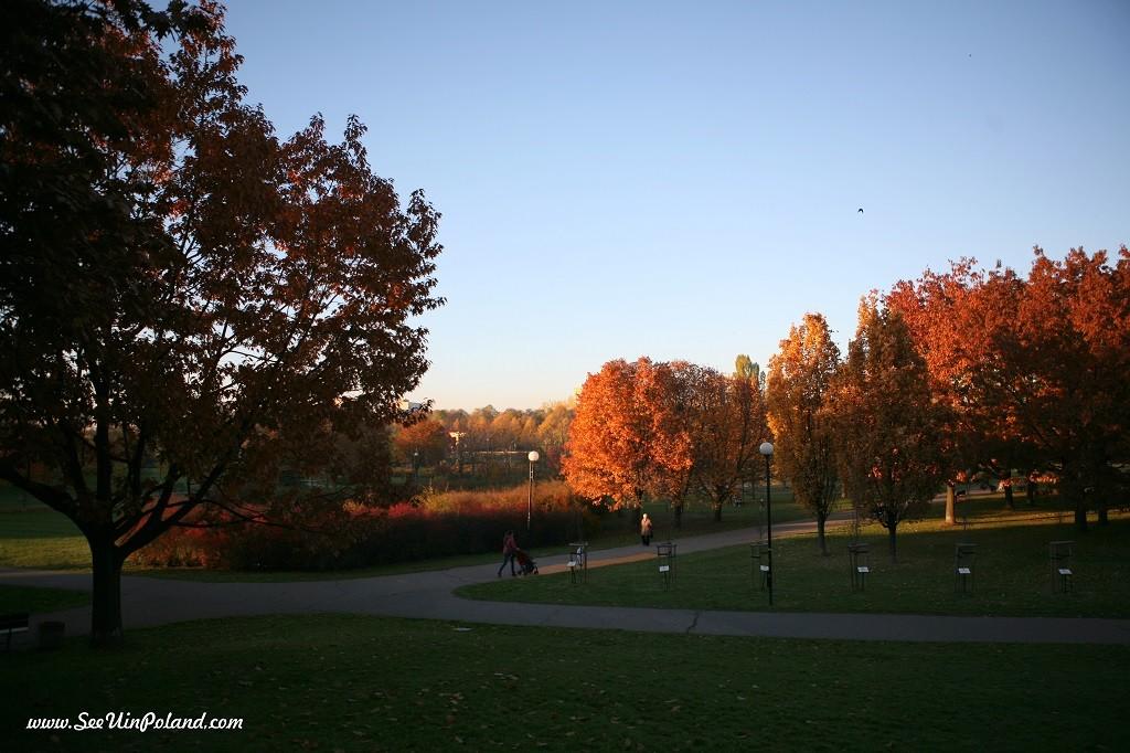 park_rzezby_brodno_seeuinpoland15