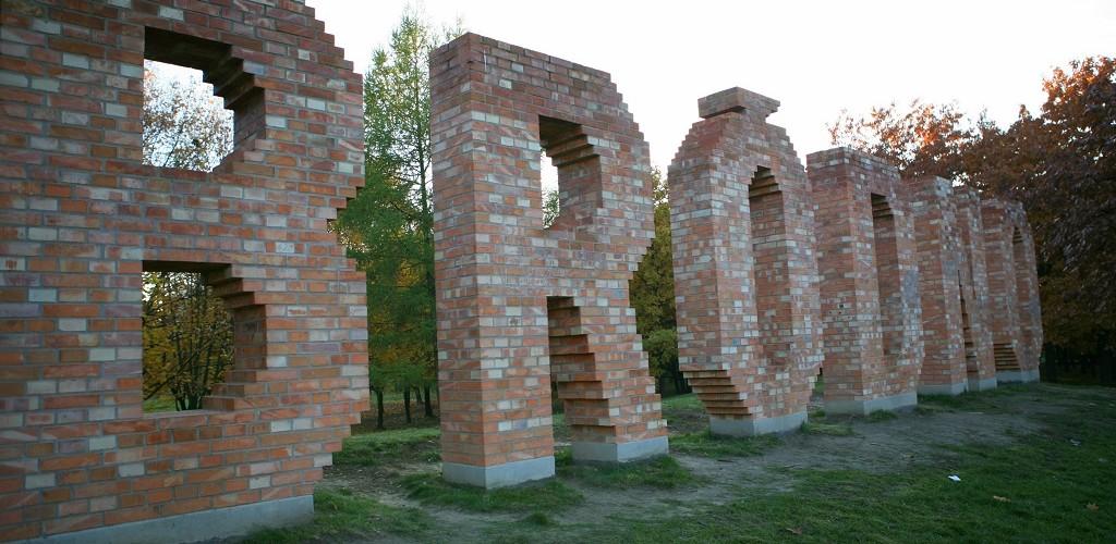 park_rzezby_brodno_seeuinpoland14
