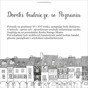 poznan_seeuinpoland