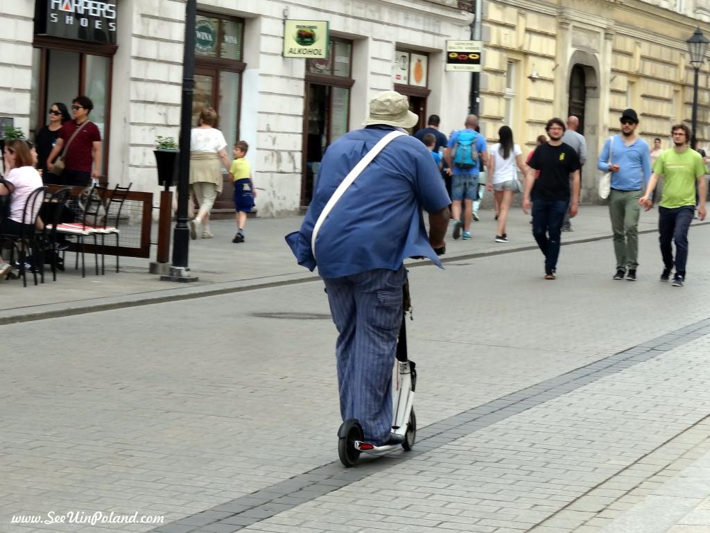 ludzie2_krakow_z_dziecmi