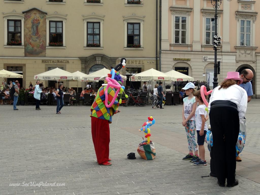 ludzie7_krakow