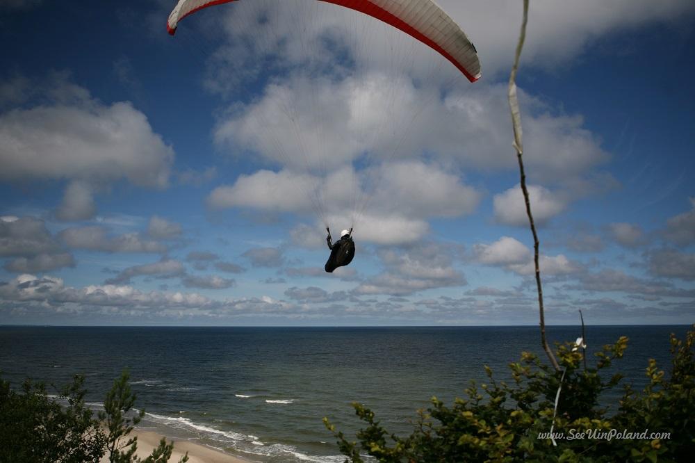 paralotnie_debina_aquila_paragliding1