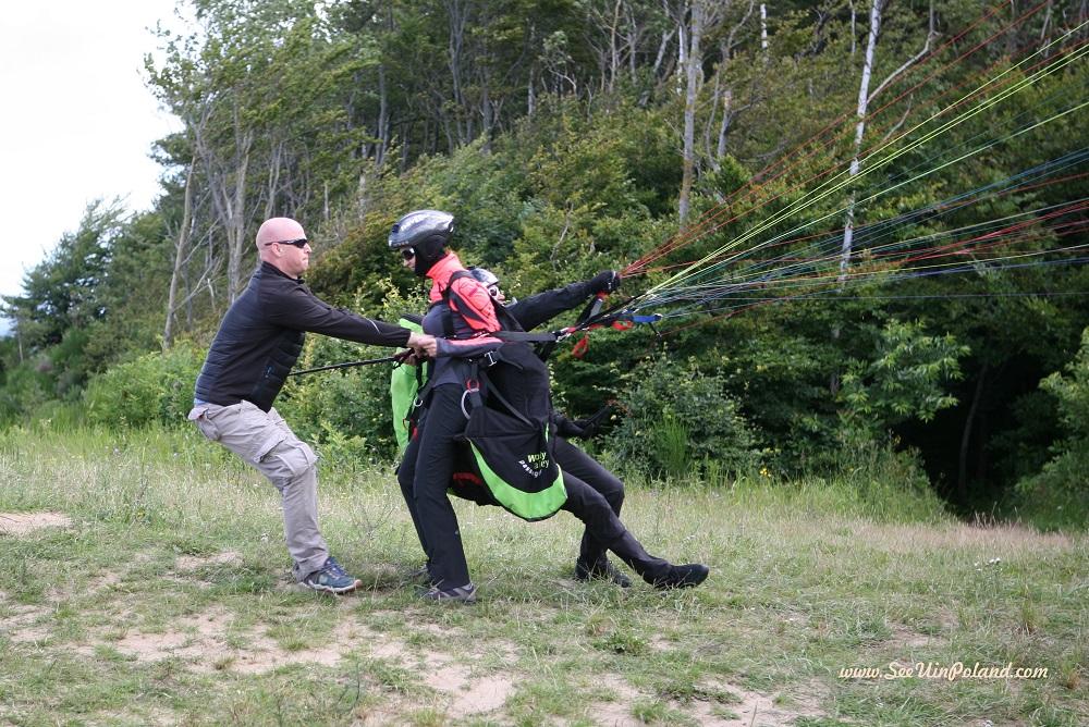 paralotnie_debina_aquila_paragliding12