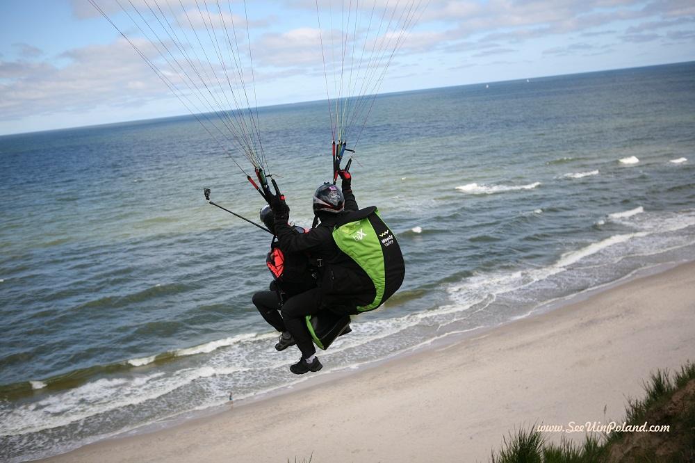 paralotnie_debina_aquila_paragliding15