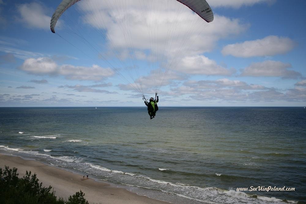 paralotnie_debina_aquila_paragliding16