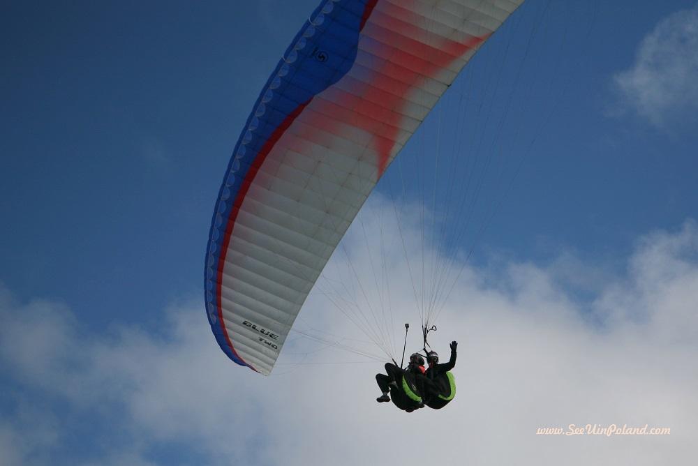paralotnie_debina_aquila_paragliding17