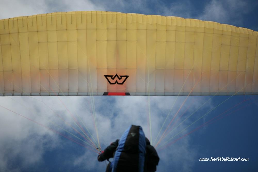paralotnie_debina_aquila_paragliding19