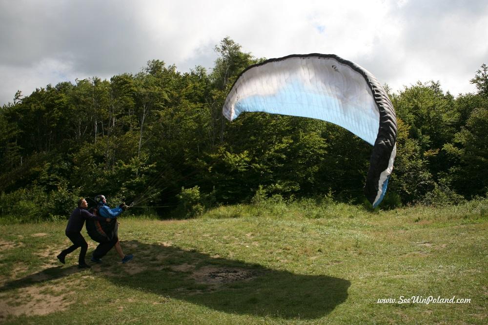 paralotnie_debina_aquila_paragliding4
