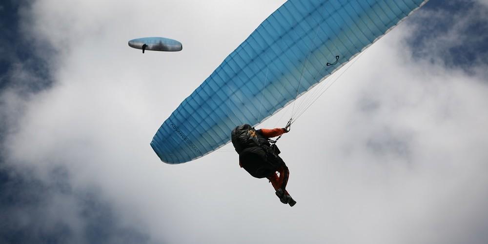 paralotnie_debina_aquila_paragliding7