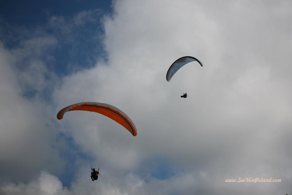 paralotnie_debina_aquila_paragliding9