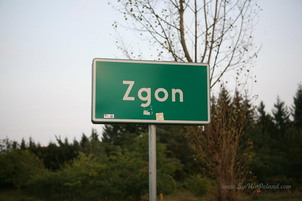 mazury_zgon3