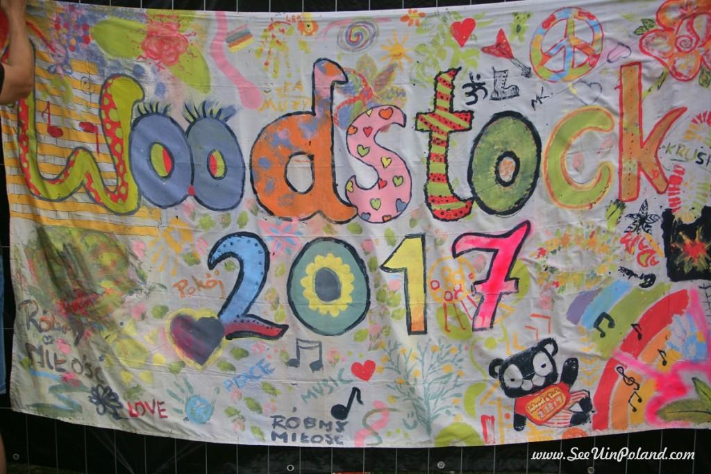 przystanek_Woodstock_z_dziecmi